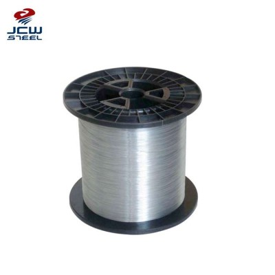 20 gauge 18 gauge 5kgs coil galvanized iron wire twisted soft annealed black iron wire