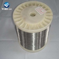 40 gauge stainless steel wire,stainless steel wire price per kg/fishing stainless steel wire